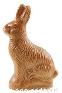 Cadbury Solid Bunny | by cybele-