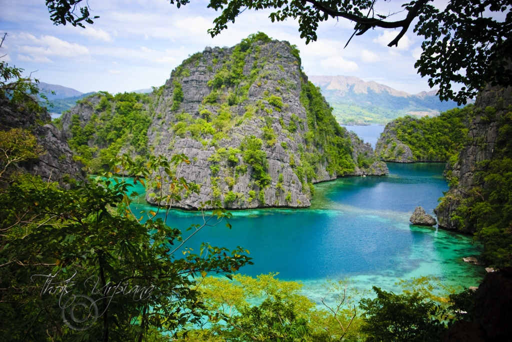 The Most Beautiful Island In The World – Palawan Island
