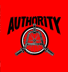 Authority design | by YAIAGIFT™