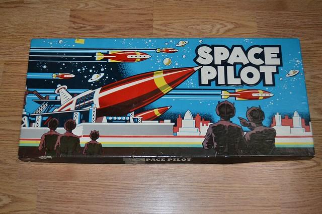 space_spacepilot1