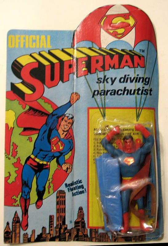 superman_ahiparachutist