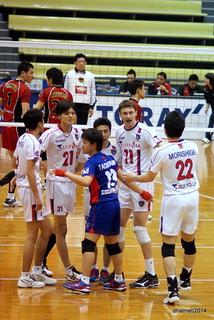 20140322|FCTokyo-Suntory