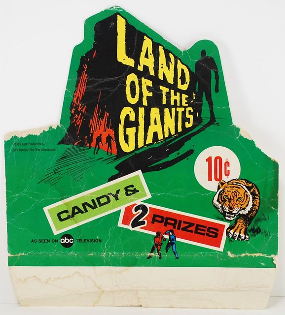 landofgiants_headercard