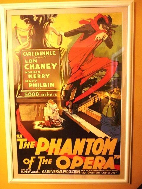 phantomofopera_poster