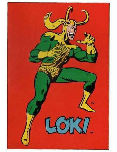 marvel_poster_loki