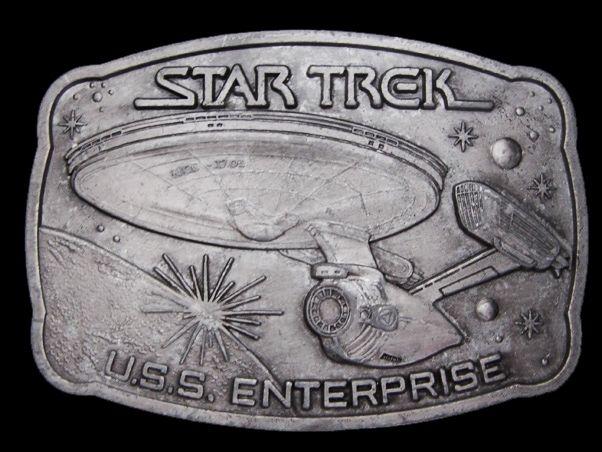 startrek_enterprisebuckle2