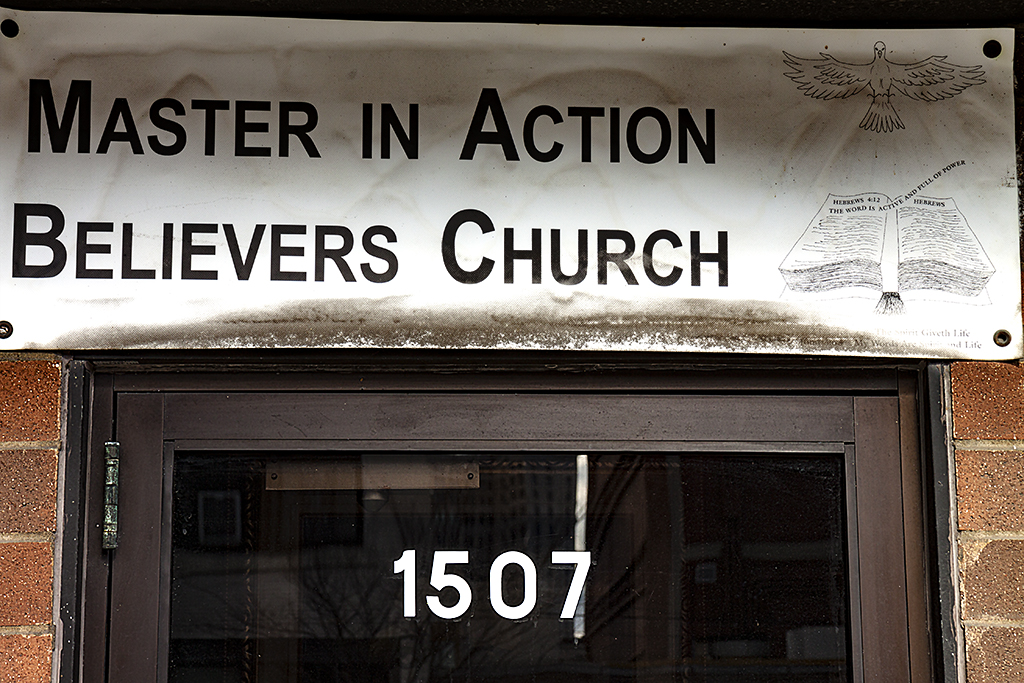 MASTER-IN-ACTION-BELIEVERS-CHURCH--Cleveland