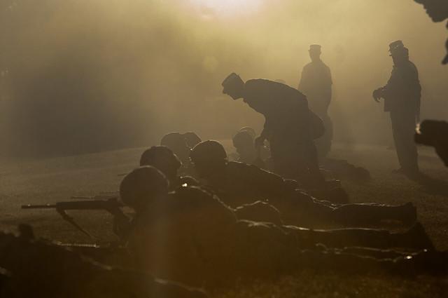 """M16 – WAC-47 для української армії від ДК """"Укроборонпром"""""""