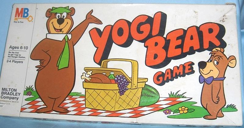 hb_yogi_game