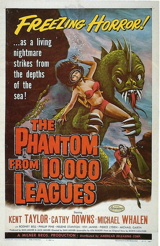 phantomfrom100000_poster
