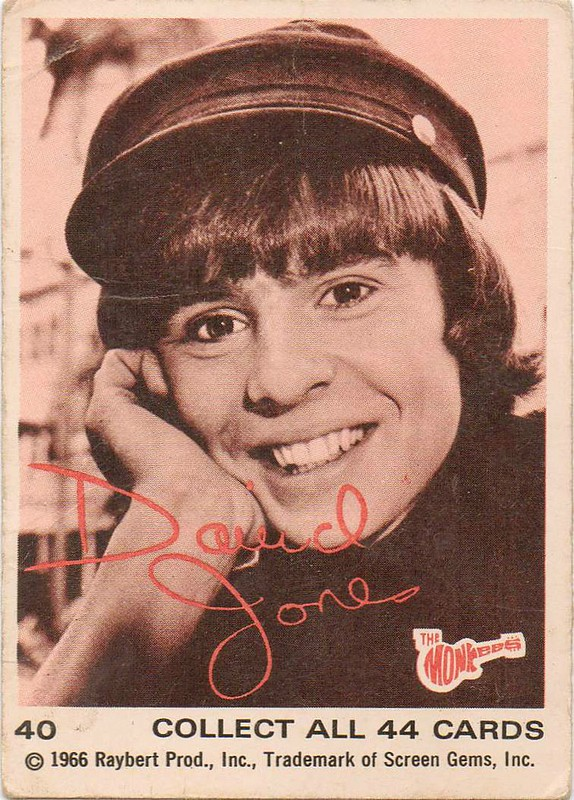 monkees_card40