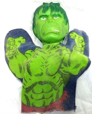 marvel_hulk_puppet
