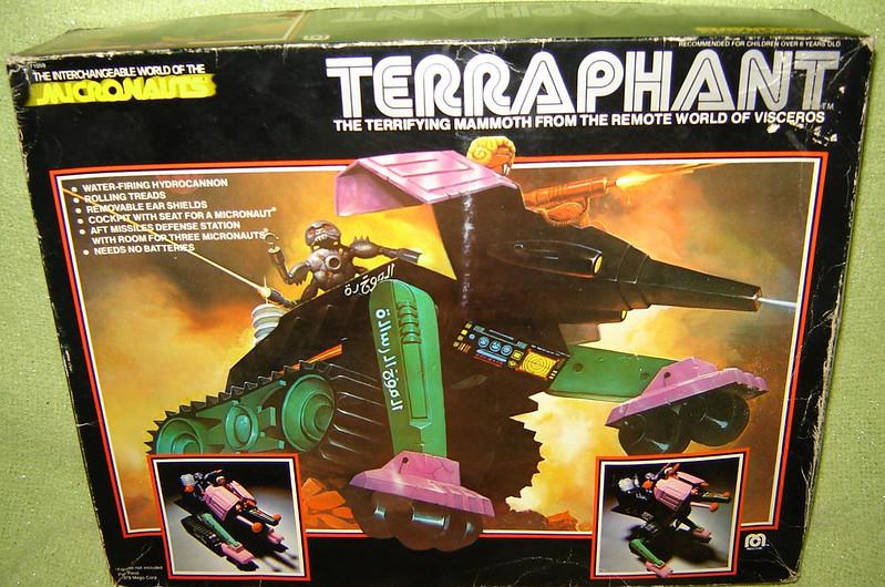 micronauts_terraphant