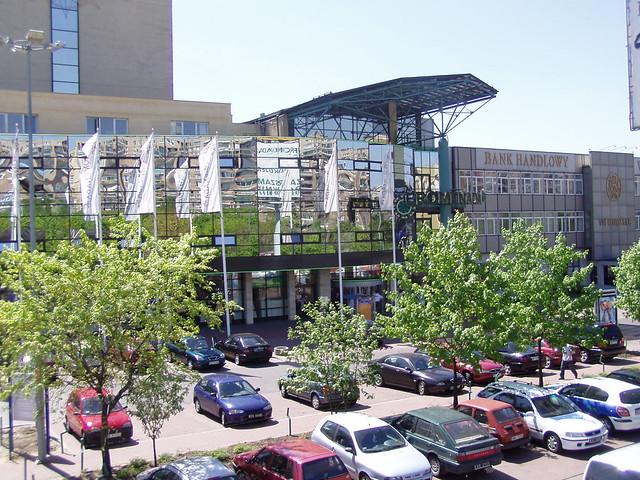 парковка город транспорт курьерская служба экспресс-доставка QDel