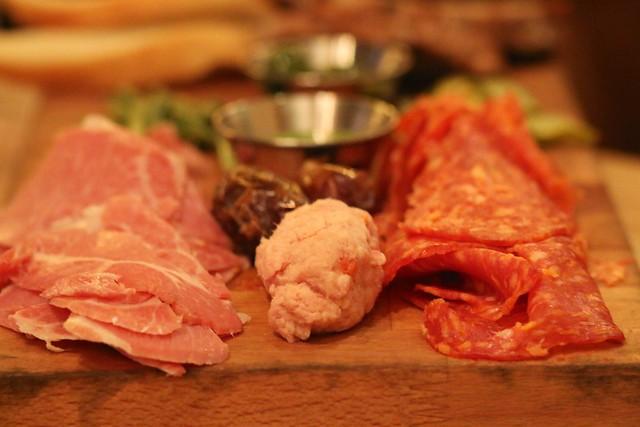The Pig Tasting Dinner8