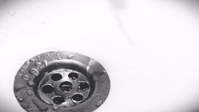 #sink
