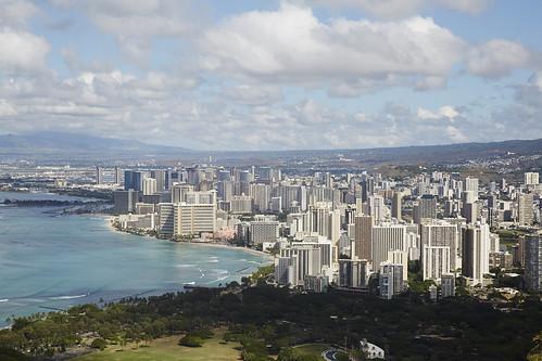 Hawaii_0298