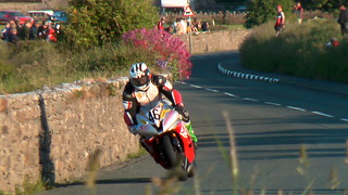 isle of man tt 2008 | by Jonathan Camp