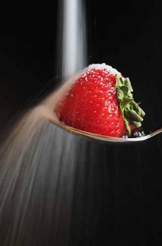 Still Water Fast Food