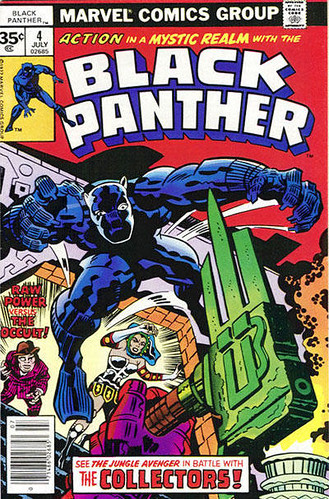 blackpanther4