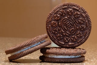 2006-7-29 Oreo Cookies | by JanetandPhil