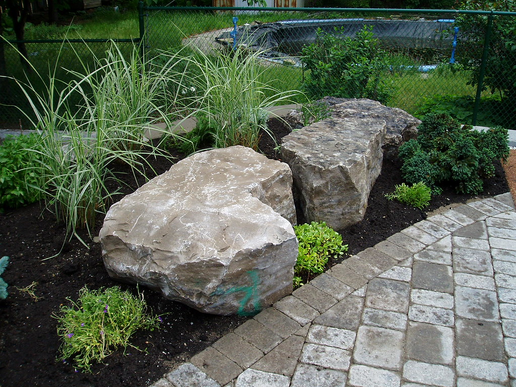 garden design with rock garden design flickr photo sharing with gardener gifts from flickr