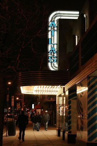 atlas teatre city swinger