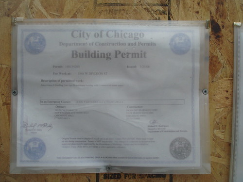 Building Permit Department Of Broward County