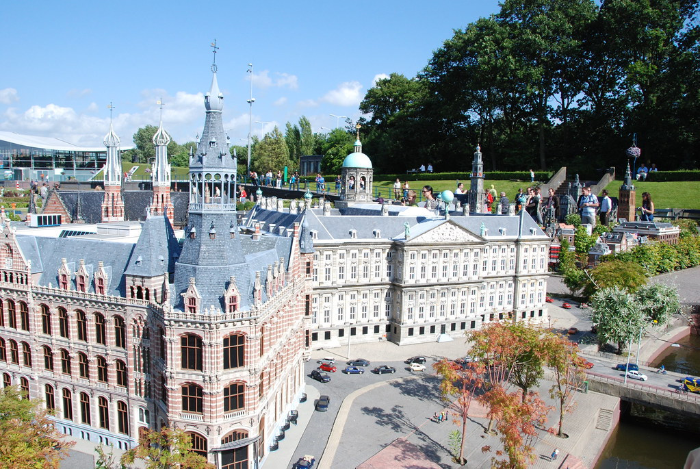 Amsterdam_ (382)