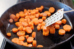 Carrots16 | by Ree Drummond / The Pioneer Woman