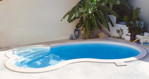 Piscine celine 07 piscines waterair mod le piscine for Piscine waterair celine