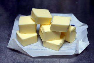 everything starts with butter | by smitten kitchen