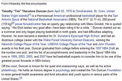 Duncan wiki small | by basketbawful