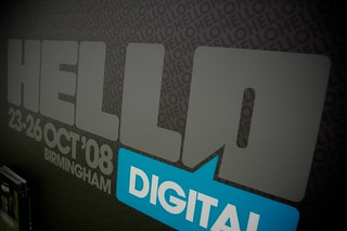 Hello Digital (by Smile) | by Smile Creative Consultants