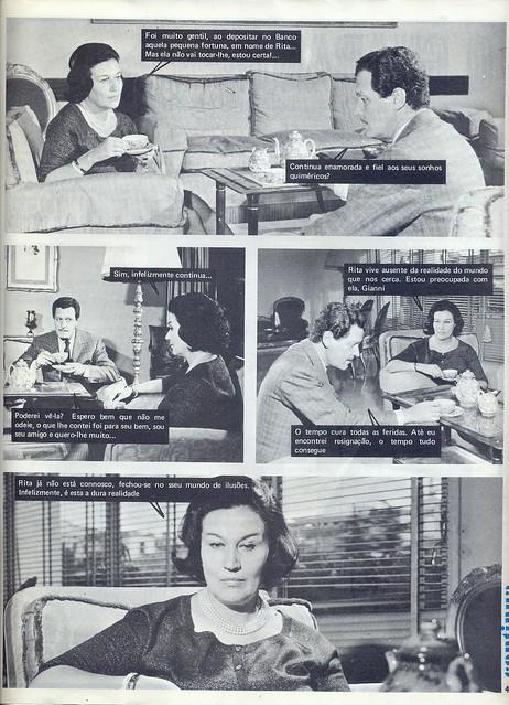 Modas e Bordados, No. 3179, January 10 1973 - 38
