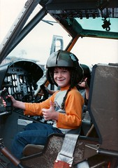 Eric Loves Helicopters | by Eric Rolph