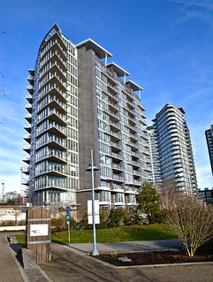 Coopers Pointe - 980 Cooperage Way - Vancouver | by vancouver4life.com