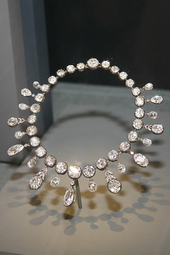 Old Cut Diamonds Hatton Garden