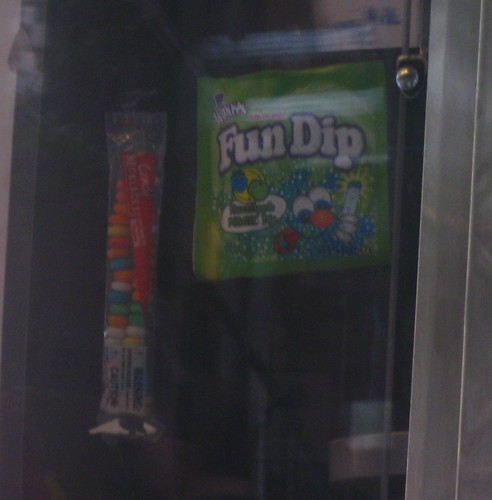 Fun Dip!! | by nycblondieandbrownie