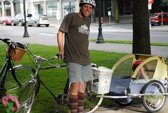 Kidical Mass!-1.jpg | by BikePortland.org