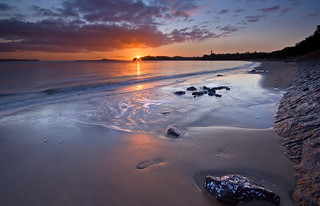 Kohi Sunrise | by Chris Gin