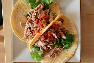 carnitas | by mccun934