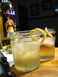 lillet | by SeppySills