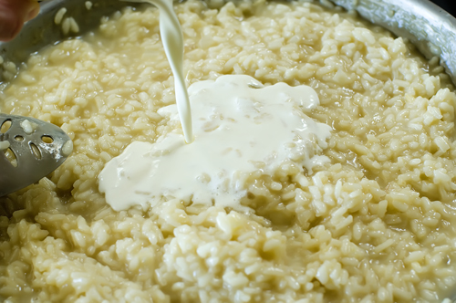 risotto_0077 | by Ree Drummond / The Pioneer Woman