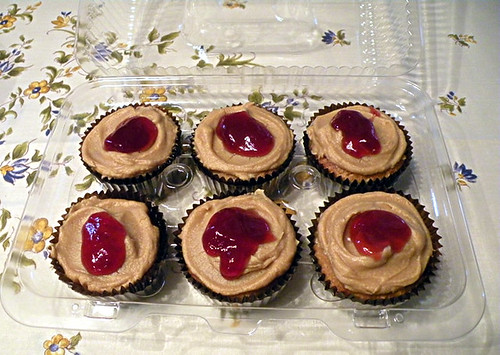Martha Stewart Frosting Recipe For Fruit Cake