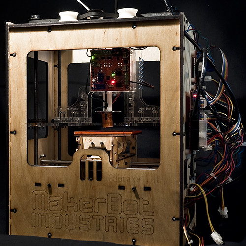 makerbot03 small | by langfordw