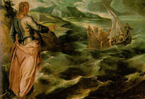 christ_galilee_tintoretto