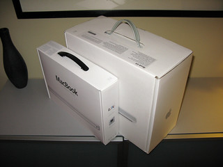 Apple packaging comparison 2 | by stop