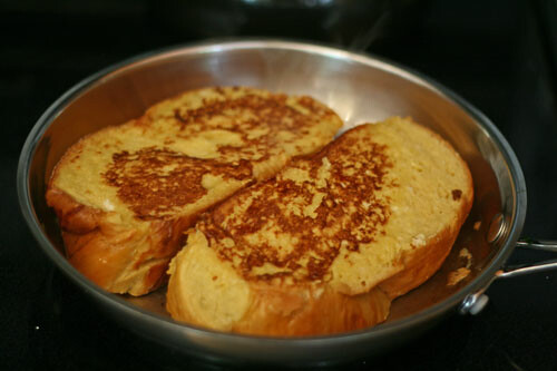 banana-french-toast-2 | by Sarah :: Sarah's Cucina Bella