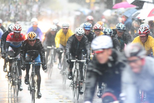 Santa Rosa: Amgen Tour of California 2009 | by Richard Masoner / Cyclelicious